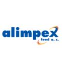 Alimpex