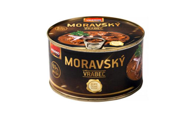 moravsky_vrabec