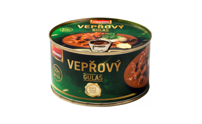 veprovy_gulas