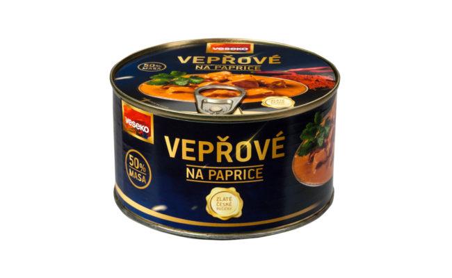 veprove_na_paprice