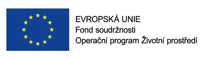 Logo_EU_projekt