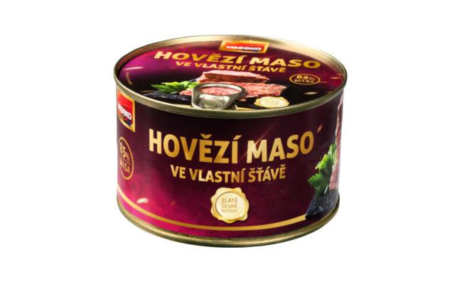 hovezi_maso