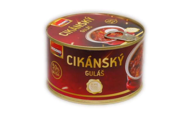 cikansky_gulas