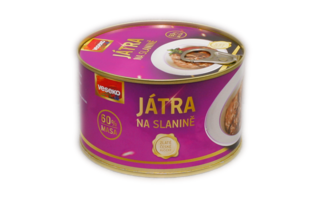 jatra_na_slanne