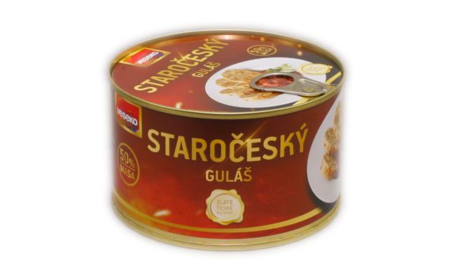 starocesky_gulas