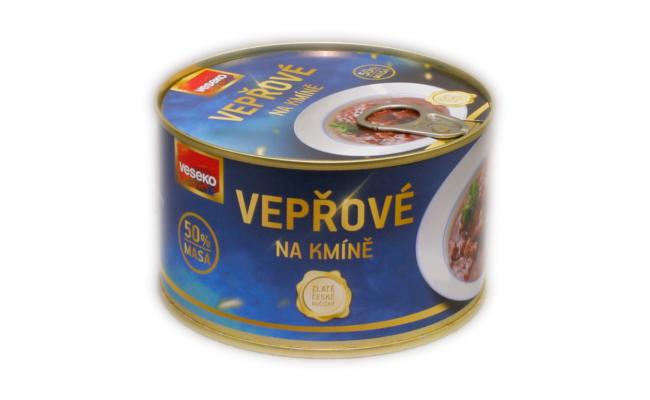 veprove_na_kmine
